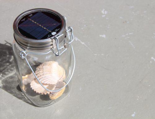 Solarstrom im Alltag und für unterwegs