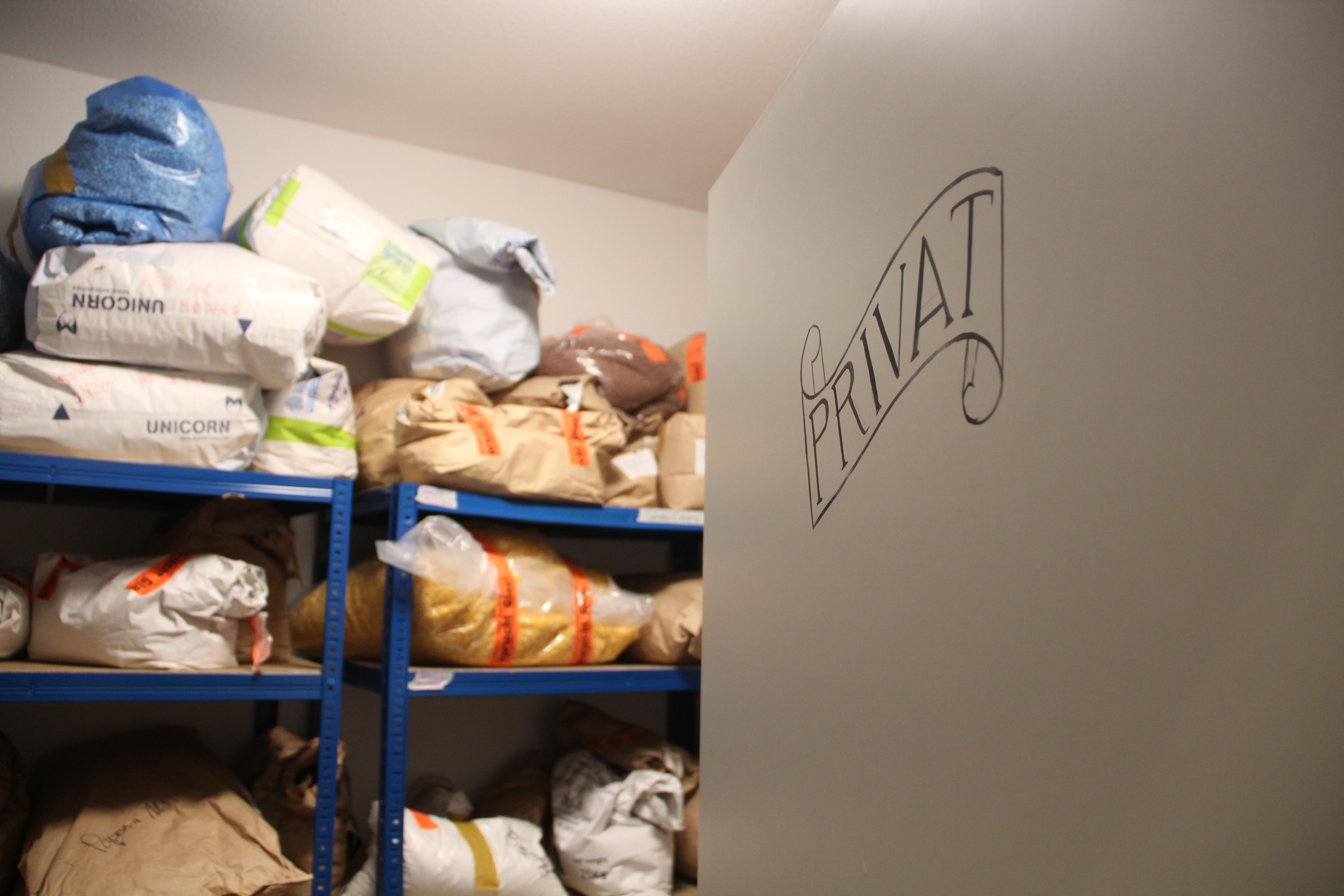 Warum Zero Waste nicht Zero Waste ist (und warum es sich trotzdem lohnt müllfreier zu leben)