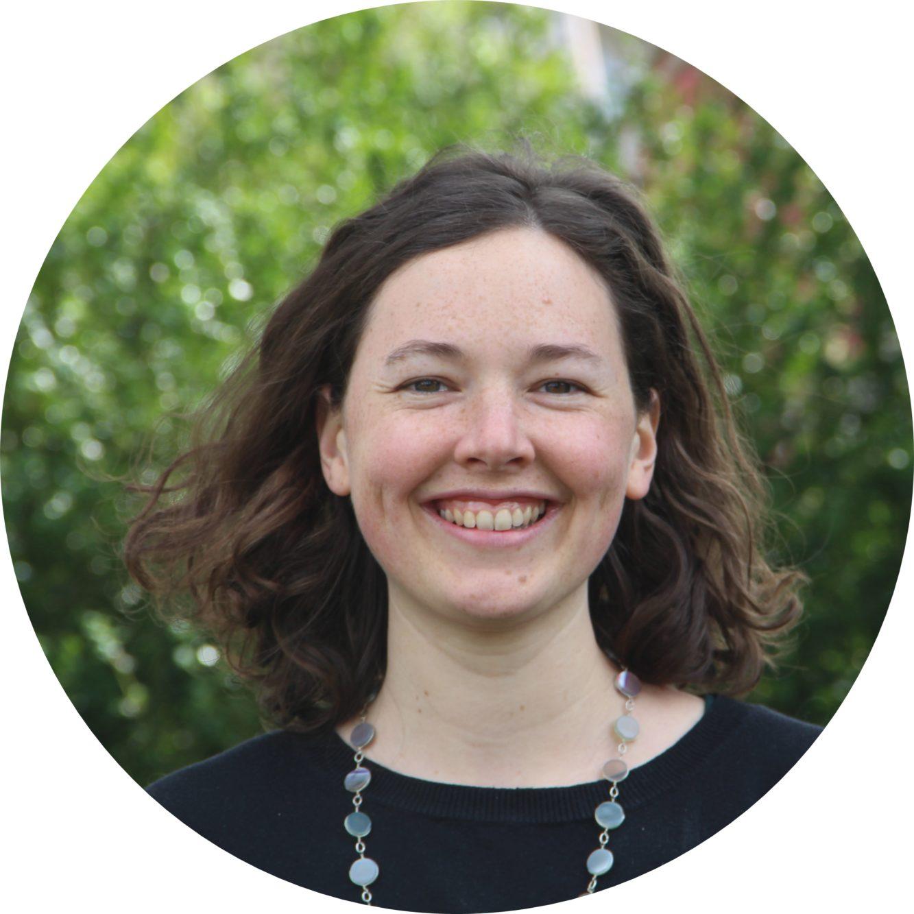 Michelle Bucher von Kuntergrün